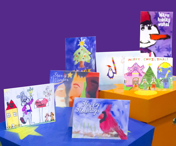 2013-greeting-cards_full