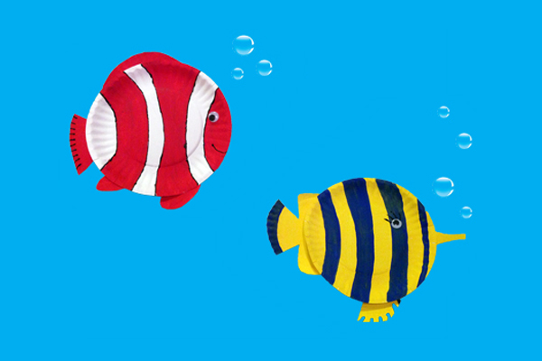 Fishy_Imb