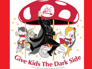 Thumbnail image for Give Kids The Dark Side
