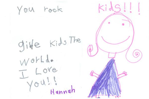 HannahFL_main