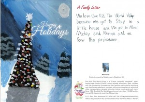Thumbnail image for GKTW Holiday Cards: The Best Way to Send a Smile
