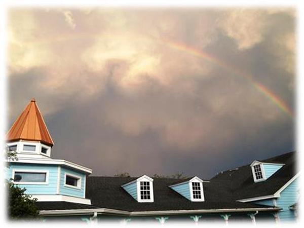 Rainbow_Imb
