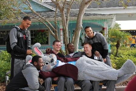 RutgersBlog_Imb3