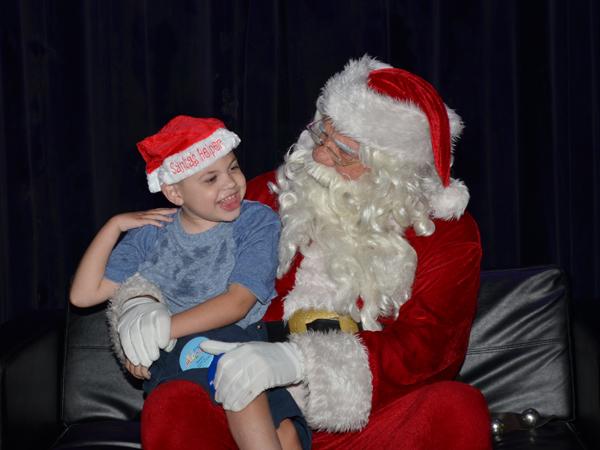 Santa (13)_full