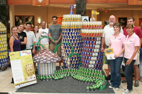 WPC_Canstructionteam_full