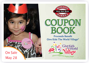 Thumbnail image for Boston Market's Summer Coupon Book