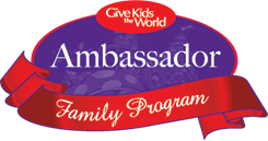 fam-ambassador