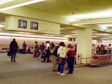 Australia Car Hire  Best Price Guarantee  Airport Rentals