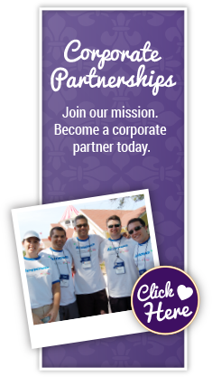 Let's create a win-win-win partnership for you, your company and our families.