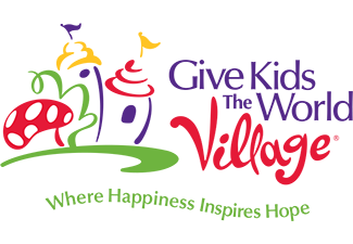Village Tour | Give Kids The World Village | Top-Rated Charity